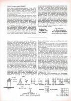 AB-1957-Feind-im-e4.0002