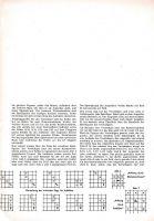 AB-1957-Feind-im-e4.0003