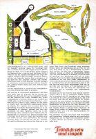 AB-1957-Feind-im-e4.0004