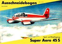 AB-Aero45S-NGZ-0001