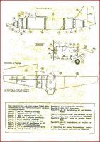 AB-IL-14.0003