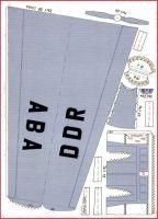AB-IL-14.0004