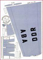 AB-IL-14.0006