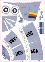 AB-IL-14.0008