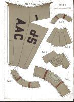 AB-LWD-ZAK.0001