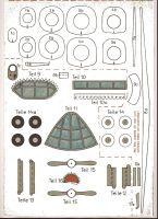 AB-LWD-ZAK.0003