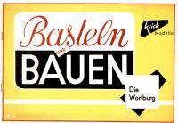 BB-Die-Wartburg.0001