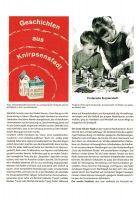 BB-Knirpsenstadt-Reprint.0003