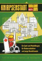 BB-Knirpsenstadt-Reprint.0005
