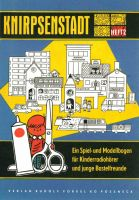 BB-Knirpsenstadt-Reprint.0008