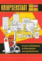BB-Knirpsenstadt-Reprint.0011
