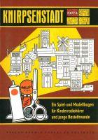 BB-Knirpsenstadt-Reprint.0014