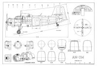 BS-AN-2-Malev.0005