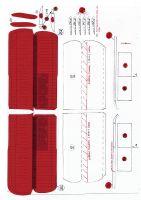 BS-Roter-Adler.0004