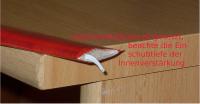 BS-Roter-Adler.0005
