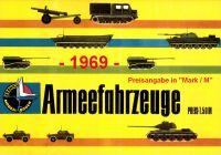 KMB-Armeefahrzeuge-1969.0003