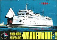 KMB-Warnemuende-1964.0001