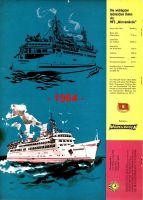 KMB-Warnemuende-1964.0002
