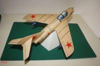Galerie-AB-MiG-15.00006