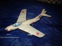 Galerie-AB-MiG-15.00009