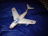 Galerie-AB-MiG-15.00010