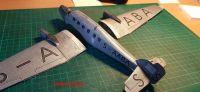 BA-Ju-G24.0009