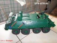 Galerie-BTR-60.0001a
