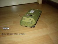 Galerie-BTR-60.0002