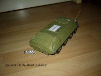 Galerie-BTR-60.0003