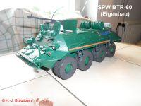 Galerie-BTR-60.0004