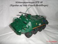 Galerie-BTR-60.0005