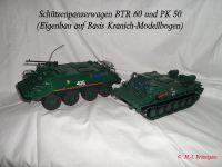 Galerie-BTR-60.0006