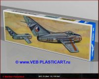 Plasticart.0001a