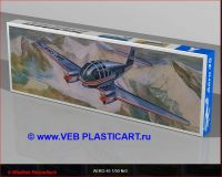 Plasticart.0002a