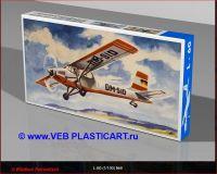 Plasticart.0004a