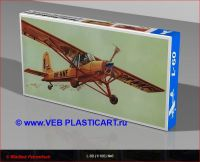 Plasticart.0005a