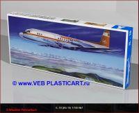 Plasticart.0006a
