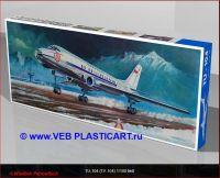 Plasticart.0007a