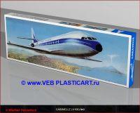 Plasticart.0008a
