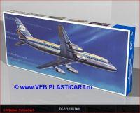 Plasticart.0011a