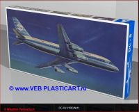 Plasticart.0012a