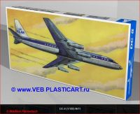 Plasticart.0013a