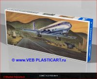 Plasticart.0014a
