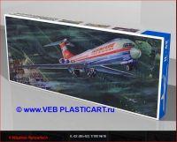 Plasticart.0015a