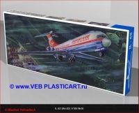 Plasticart.0016a