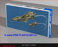 Plasticart.0017a