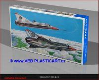 Plasticart.0018a