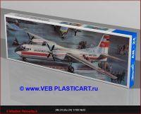 Plasticart.0019a