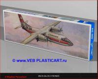 Plasticart.0020a