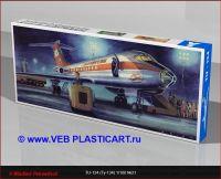 Plasticart.0021a